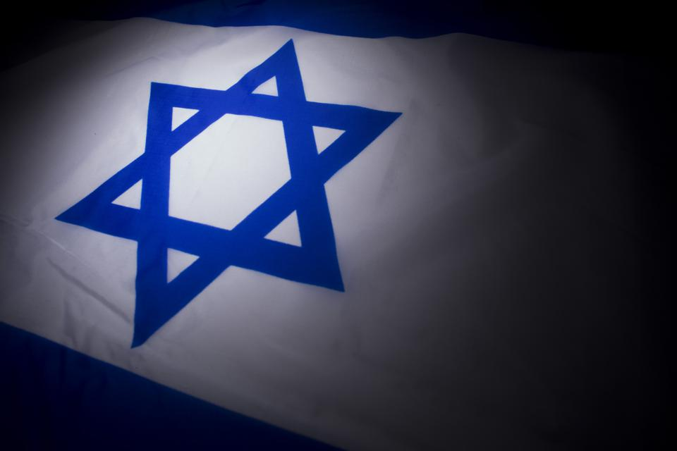 Why The Academic Boycott Of Israel Is Hypocritical And, Yes, Anti-Semitic