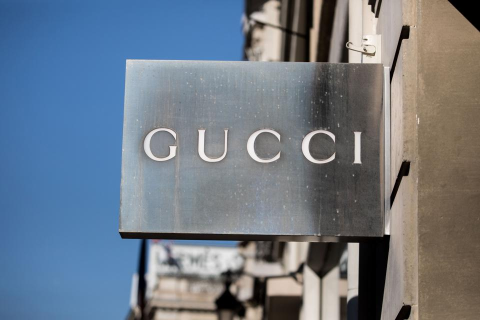 Will Gucci's Comprehensive Diversity And Inclusion Plan Repair The Company's Image?