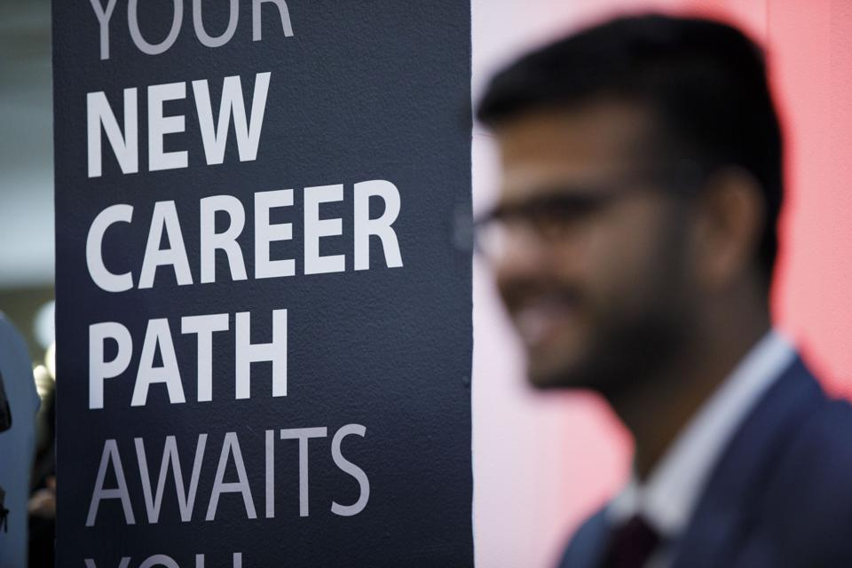 Are You On The Right Career Path? Ask Yourself These 3 Questions