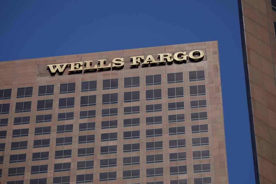Paging Alan Mulally: Please Save Wells Fargo