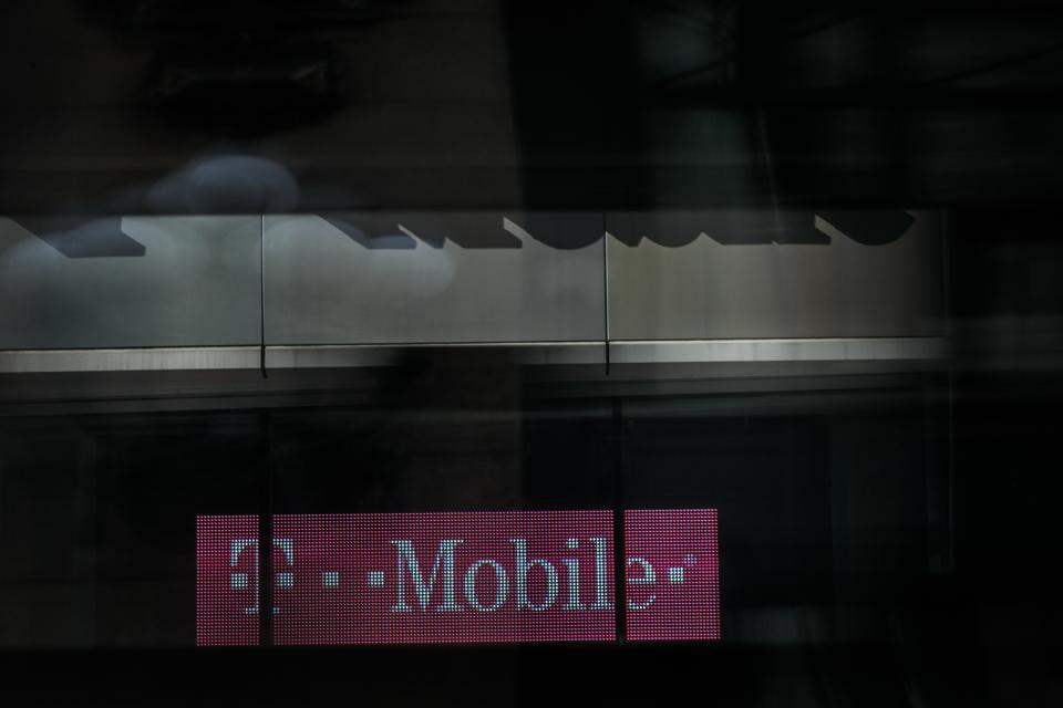 Sizing Up Potential Synergies Of The T-Mobile And Sprint Merger