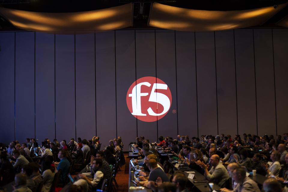 F5 Networks To Report Strong Fiscal Q3 Results On The Back Of Cloud Business