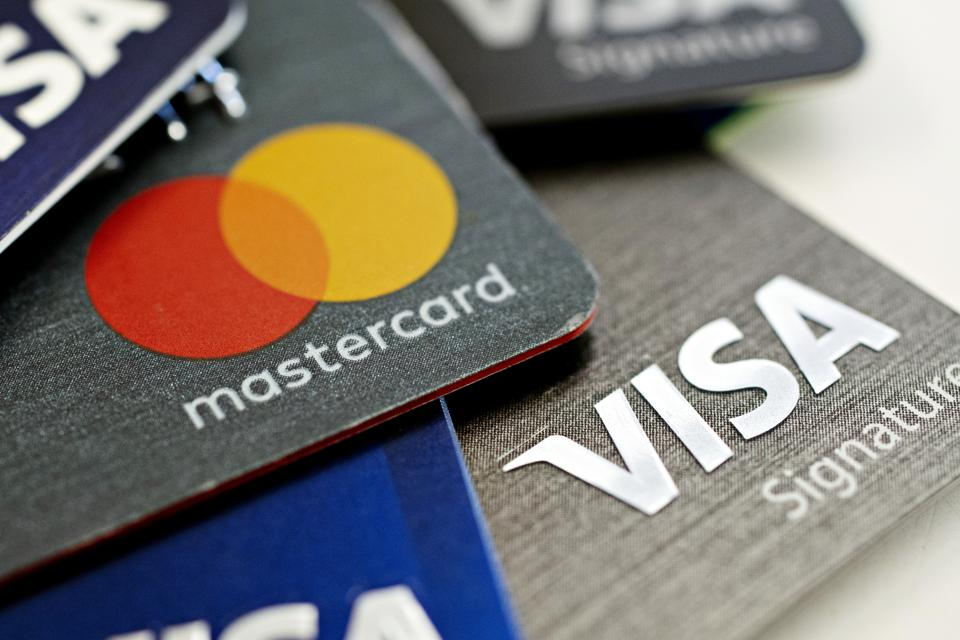 Why Credit Card Companies Are Cutting Some Benefits