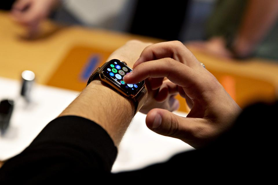 Your iPhone Can Now Store Your Health Records: Why Should You Care?