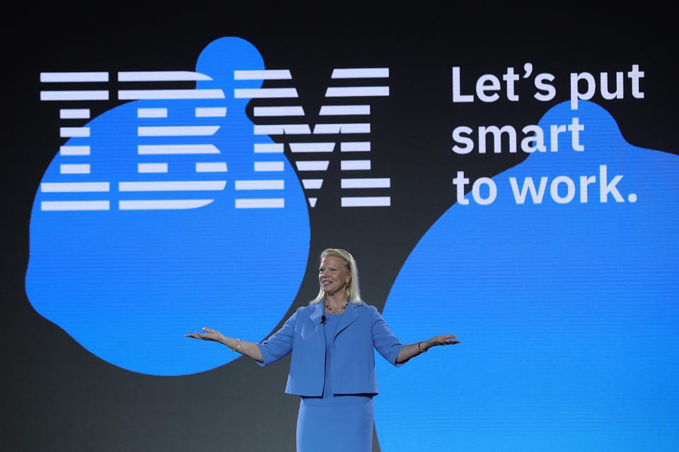 3 Things IBM Sees In Red Hat That Others Missed