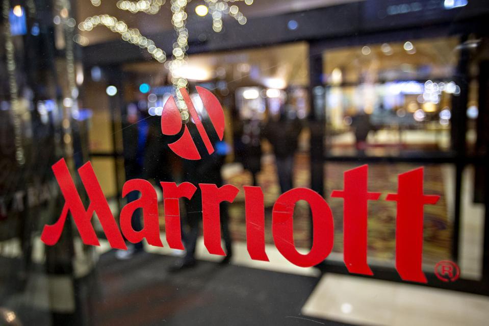 Marriott CEO Reveals New Details About Mega Breach
