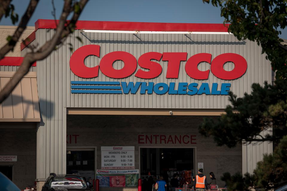 What Are Costco's Key Value Drivers?