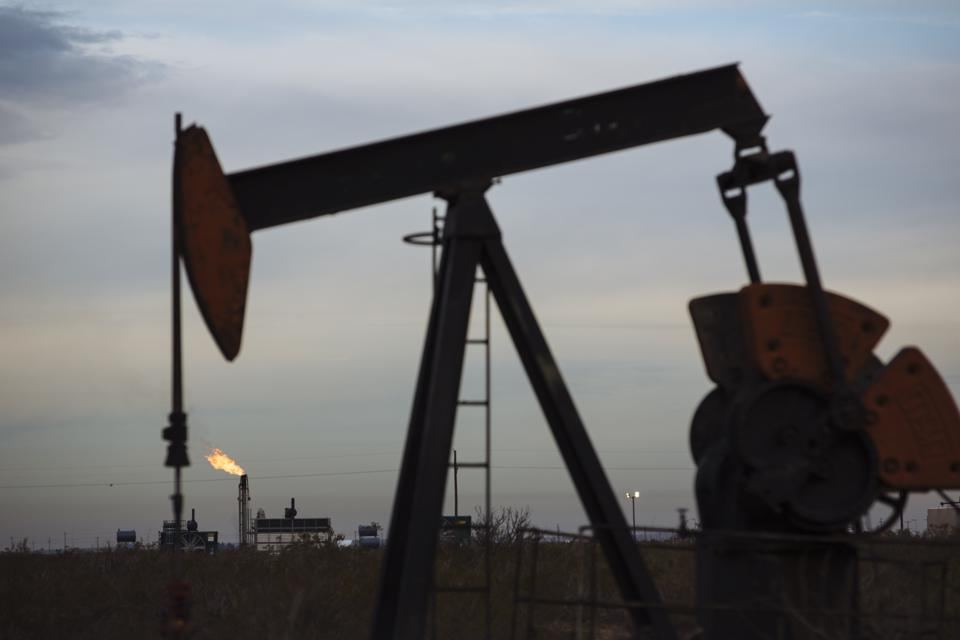 If The U.S. Oil Industry Can't Survive $56 Oil, It Needn't Exist