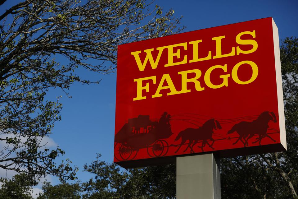 Uptick In Mortgage Banking Revenues Likely To Be The Lone Bright Spot In Wells Fargo's Q2 Results