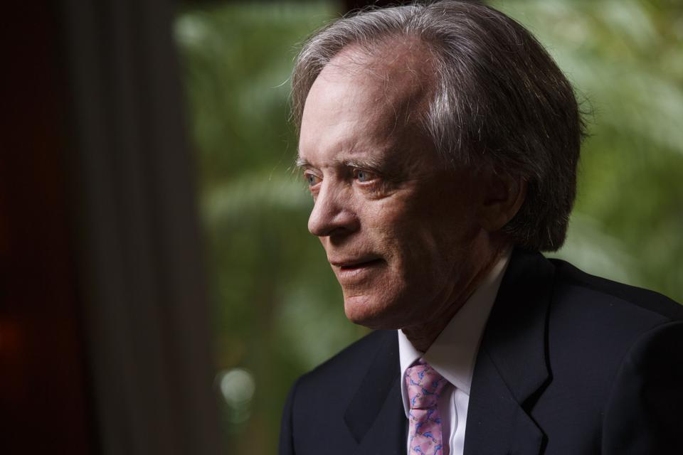Where Bill Gross' Big Bet Went Wrong, And What It Teaches Us