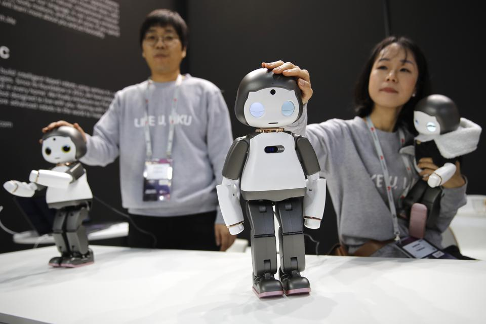 How Do We Create Artificial Intelligence That Is More Human?