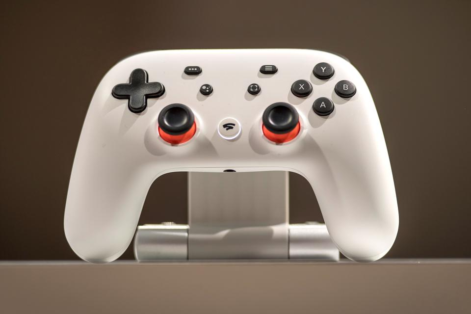 Google Has Killed 147 Projects, Will Stadia Join Them?
