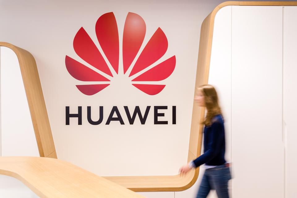 Huawei Will Lose 50% Of Its Smartphone Business Unless It Can Restore Google To Its Products