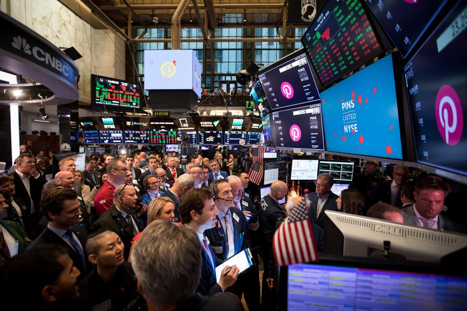 Stocks This Week: Buy PulteGroup And Sealed Air