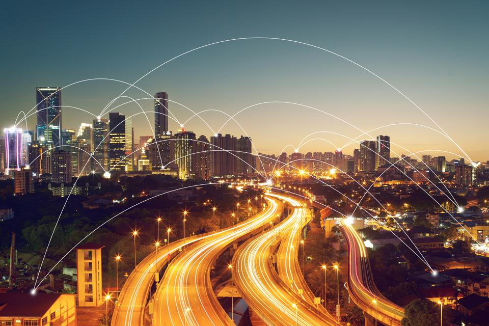 3 Areas The IoT Will Impact You Without Your Even Knowing