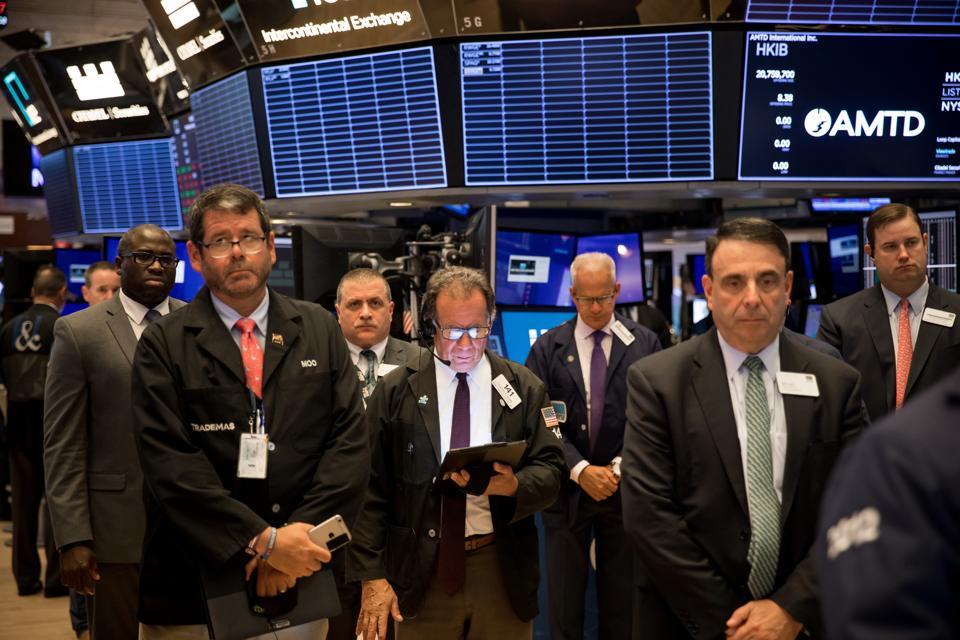 Stocks To Trade In September