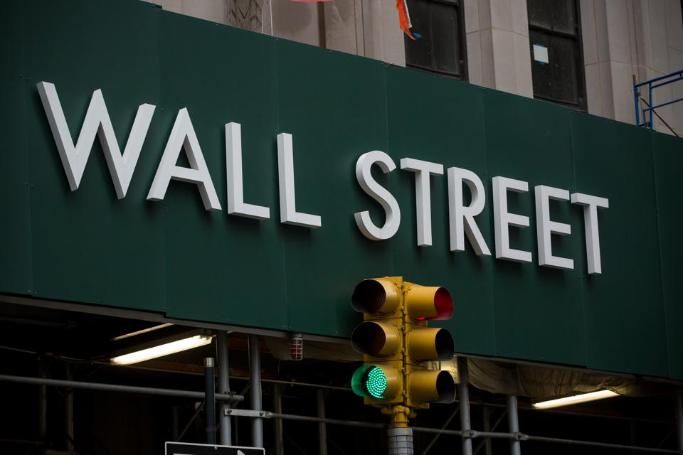 A Small-Cap REIT Poised To Profit