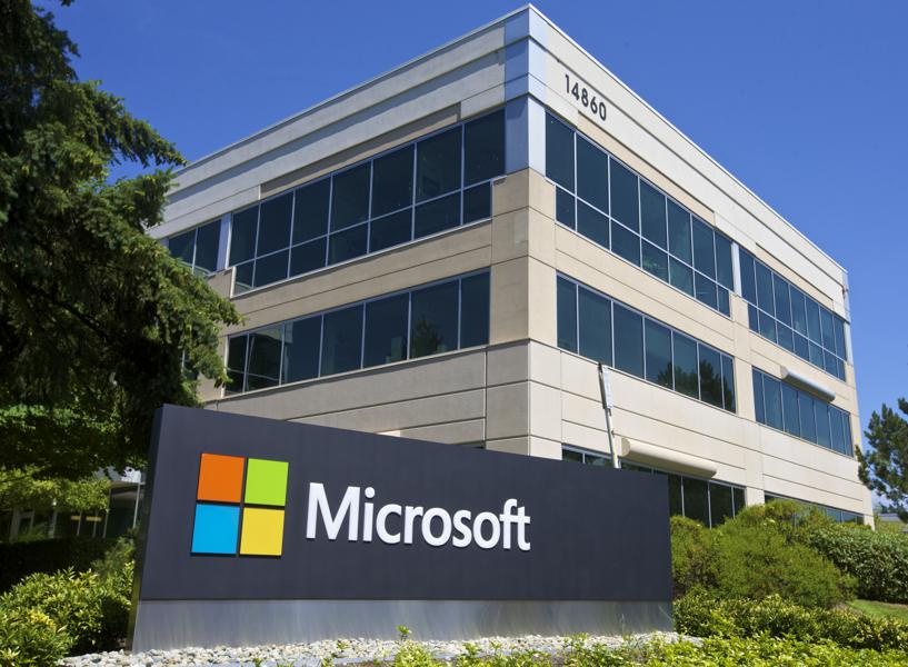Earnings Preview: Microsoft Is Next Up In String Of Tech Results