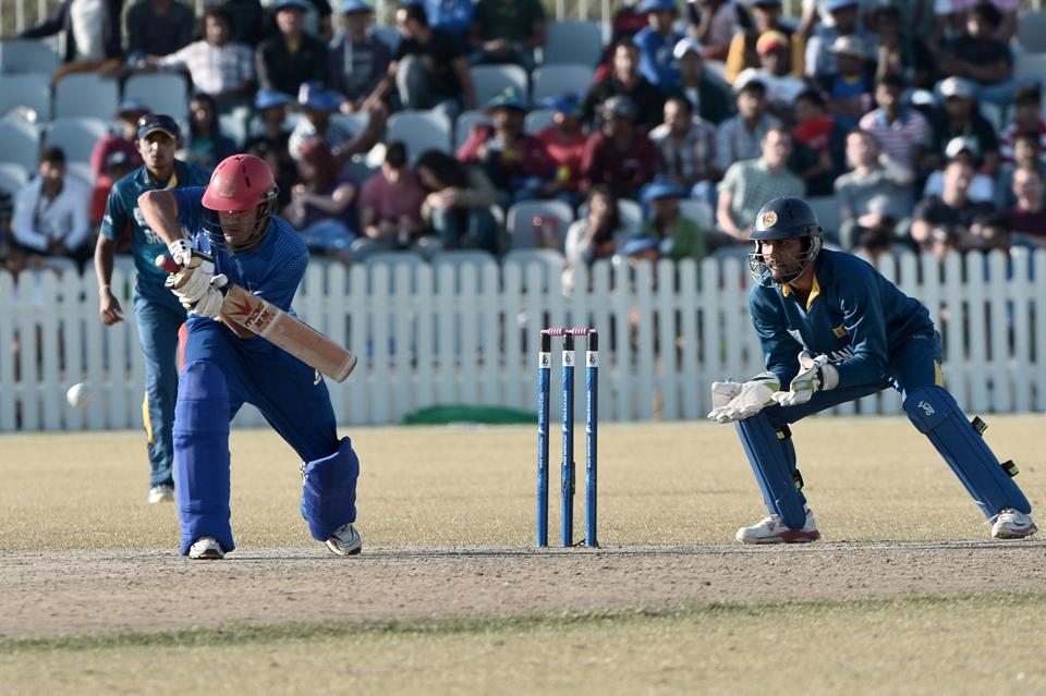 Cricket Set For Asian Games Return In 2022 Fueling Olympic Hope For The Sport