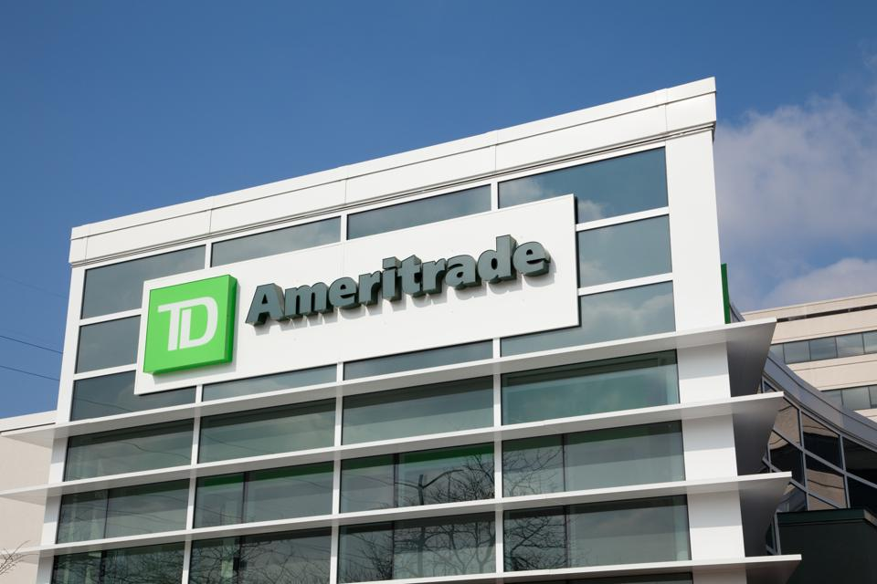 Earnings Preview: What To Expect From Ameritrade On Tuesday