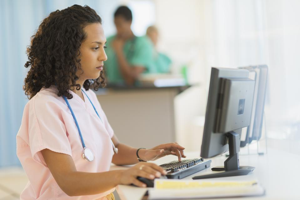 Major Health IT Innovations To Watch In 2019
