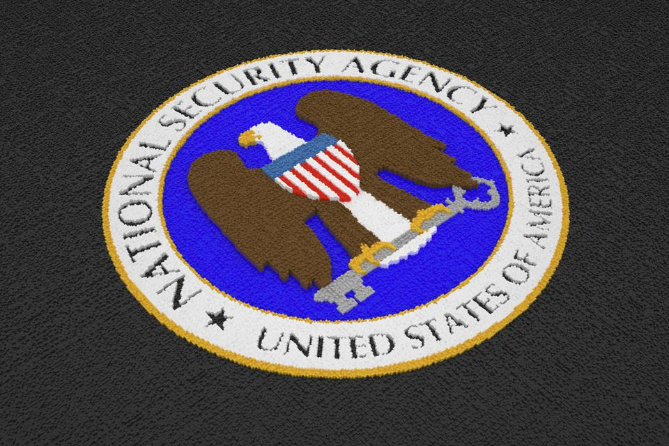 NSA Releases Security Research Tool But Can You Trust It?