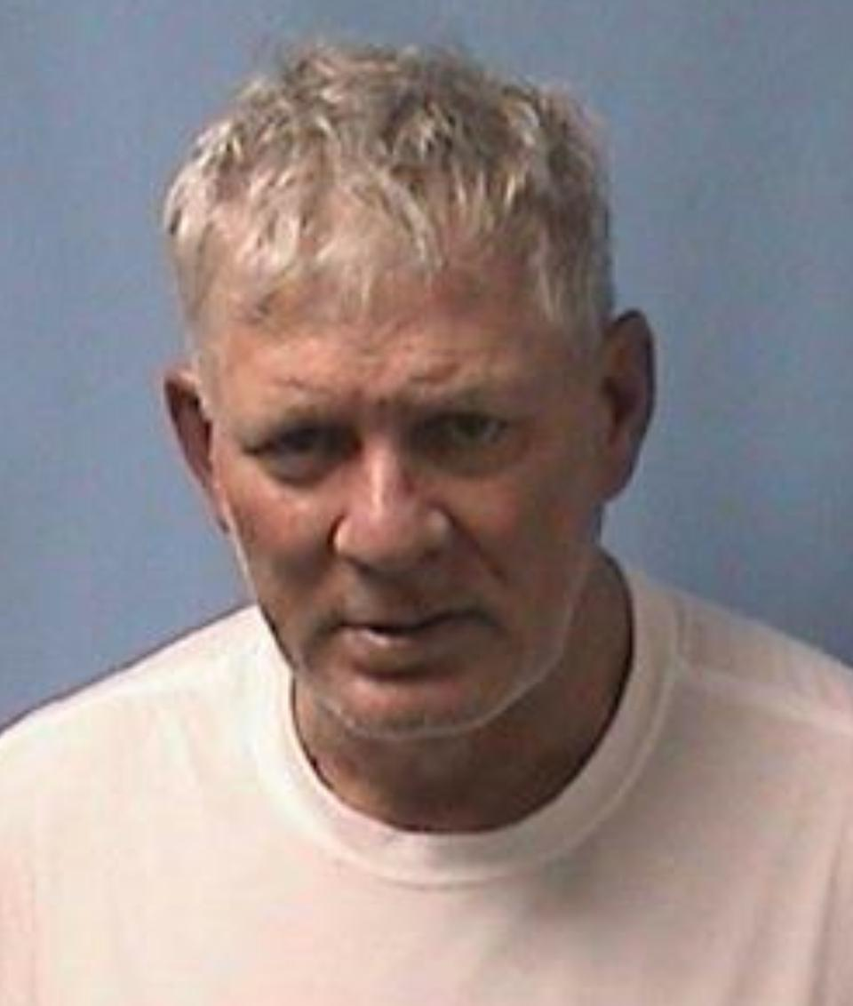 Colorado Uber Driver Pleads Not Guilty In Death Of: Flipboard: Former MLB All-Star Lenny Dykstra Pleads Not