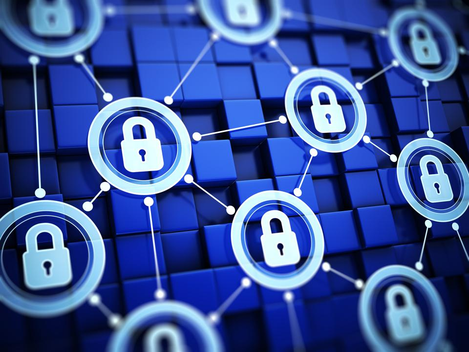 Preparing Your Mid-Market Business For Cyberattacks