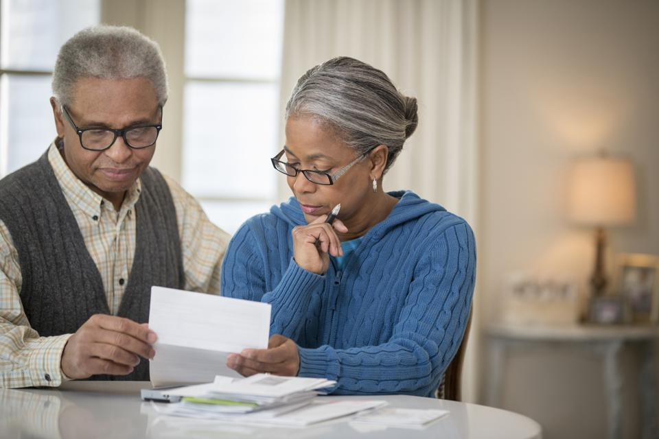 Retiring This Year? Here's What You Need To Do First