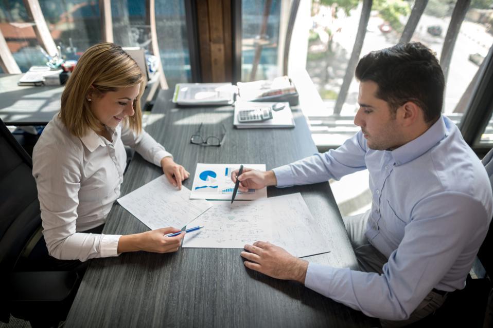 Council Post: Deep Segmentation Strategies To Improve The Customer Experience