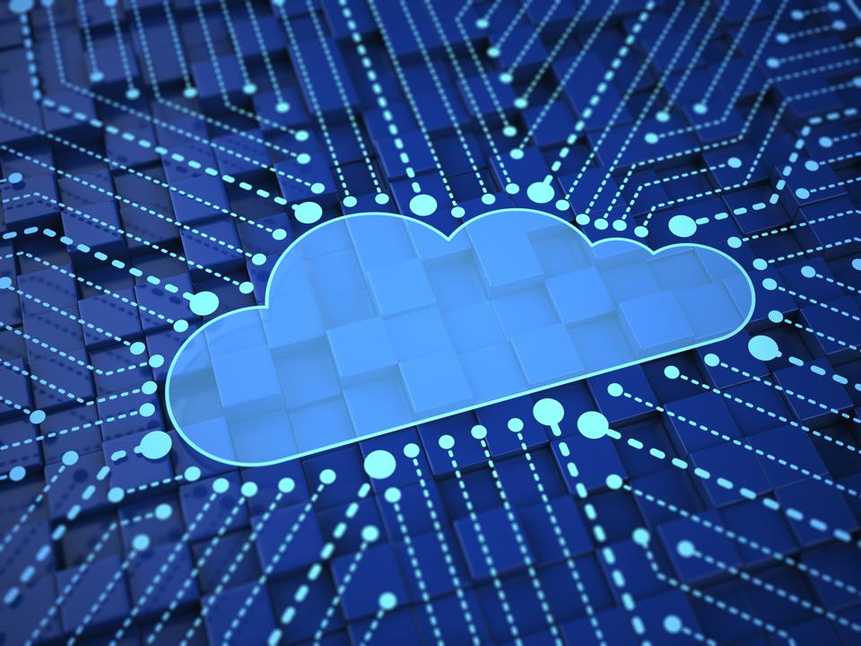 Stop Compromising Agility For Security In Your Multi-Cloud Strategy