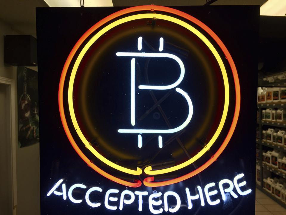 An Apoplectic Economist Wages War On Crypto