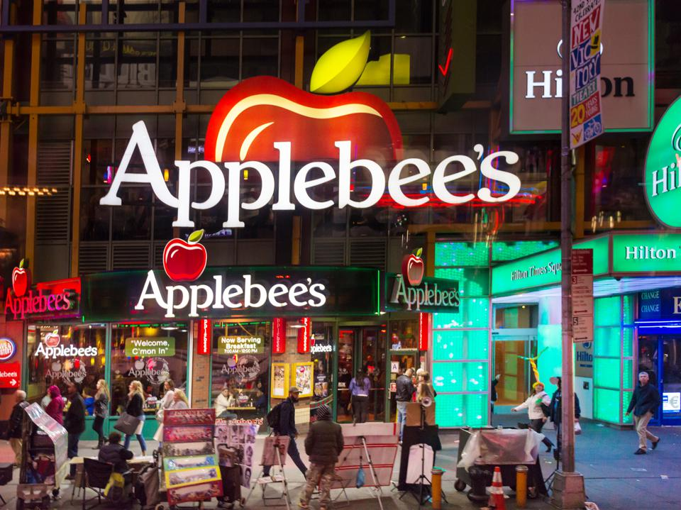 Search our listings of the best Applebees locations near Bala Cynwyd and learn about phone numbers and store hours.