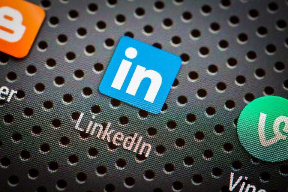 Seven Prospecting Mistakes To Avoid On LinkedIn