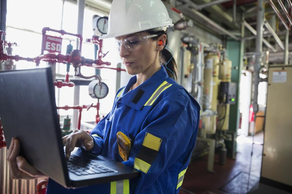 What Can The Energy Industry Learn From A Subscription Model?