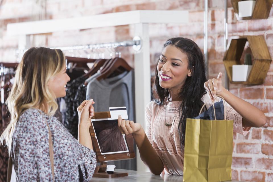 How Customer Loyalty Programs Can Enhance The Customer Experience