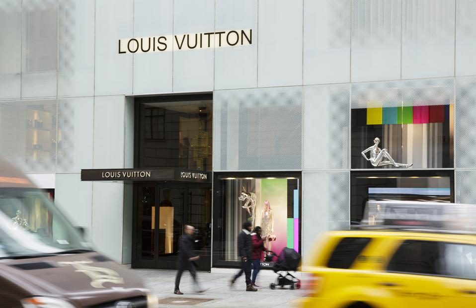 Louis Vuitton Or Hermès: Which Is The More Authentic Luxury Brand?