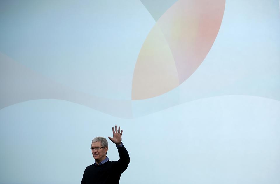 Stunning iPhone SE 2 Leak Hurts Apple's New iPhone 11 Launch