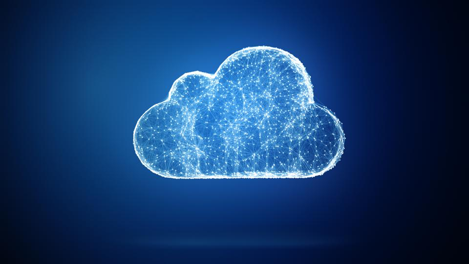 The Truth About Cloud Pricing