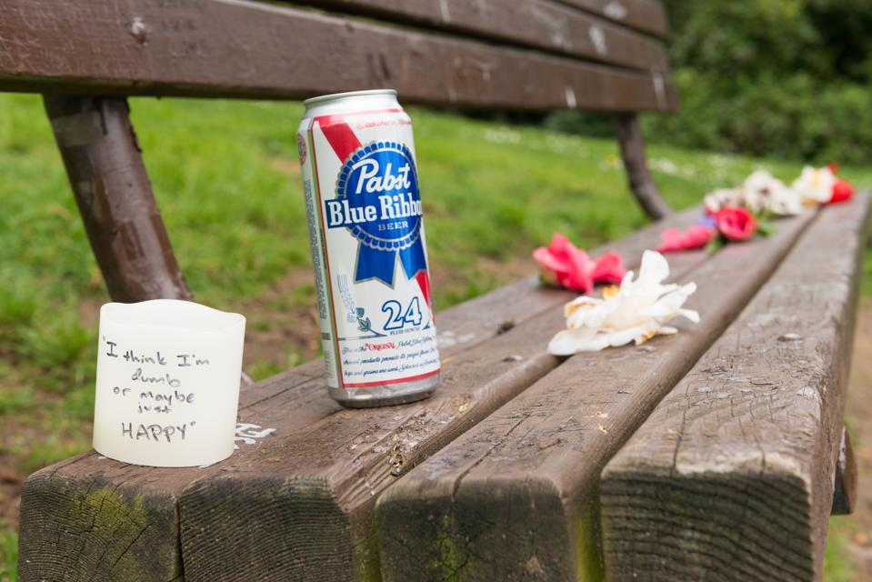Spirits Rising: Why Brewers Like Pabst Blue Ribbon Are Diving Into New Categories