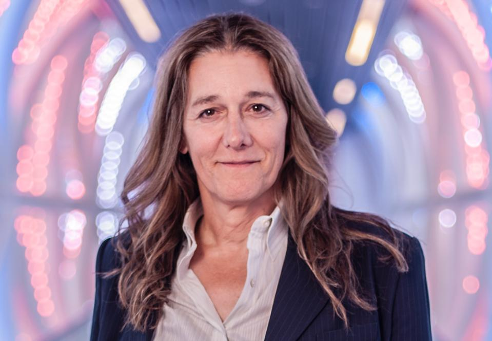 photo of Martine Rothblatt by Andre Chung for The Washington Post via Getty Images