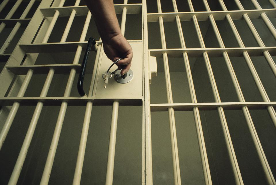How Businesses Contribute To The Second Sentence Of The Formerly Incarcerated