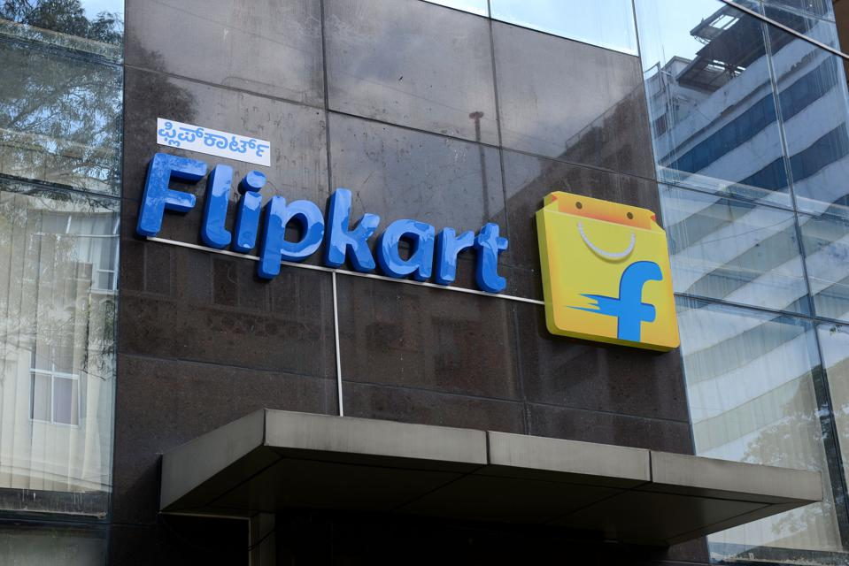 Who Will Buy India\'s Flipkart? It\'s A Coin Flip Between Walmart And ...