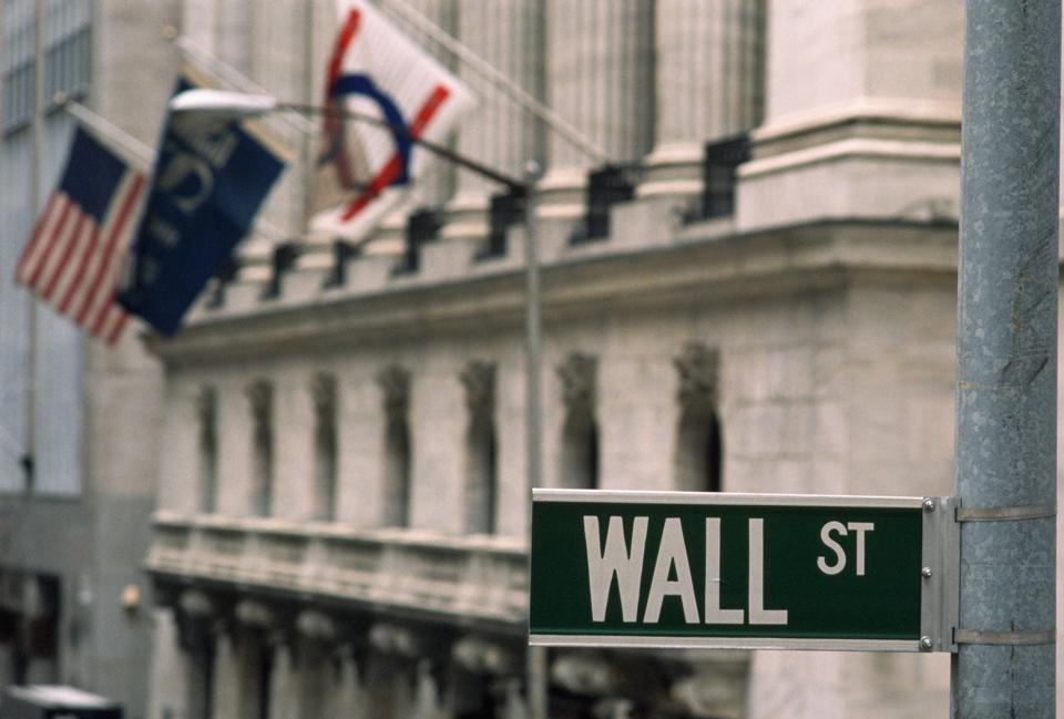 Will Naked Short Sellers Torpedo The Trump Bull Market?