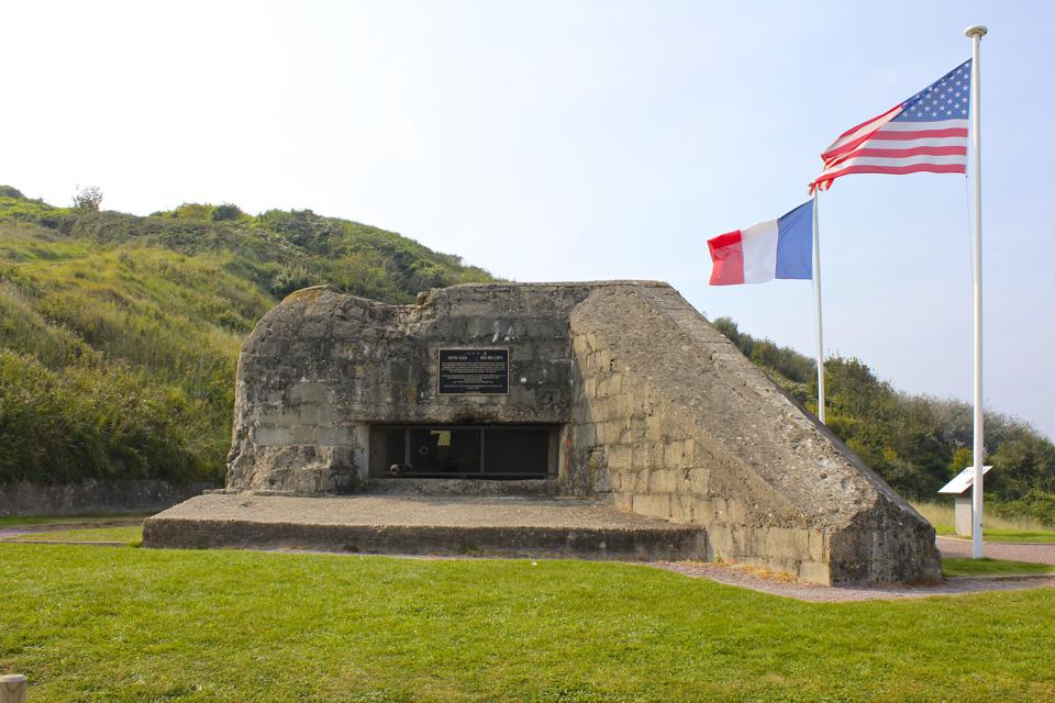 WWII Veterans To Join In Regent And Seabourn 75th Anniversary D-Day Commemorative Cruises