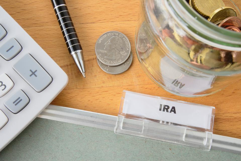 Is A Roth IRA Right For You?