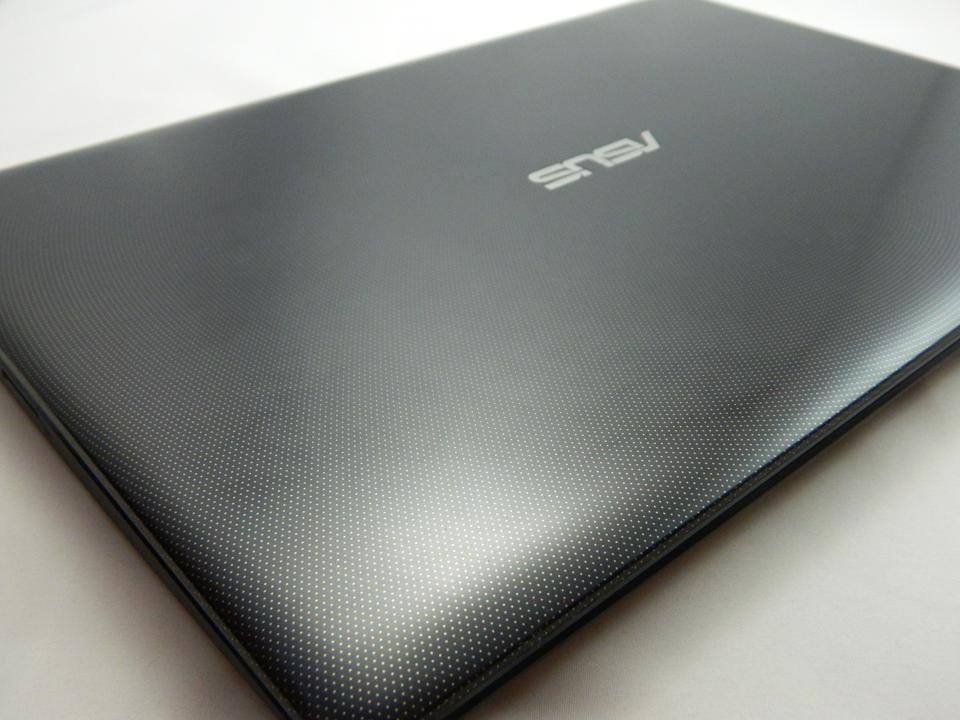 One Hacked Server Opened A Backdoor To Half A Million Asus Computers