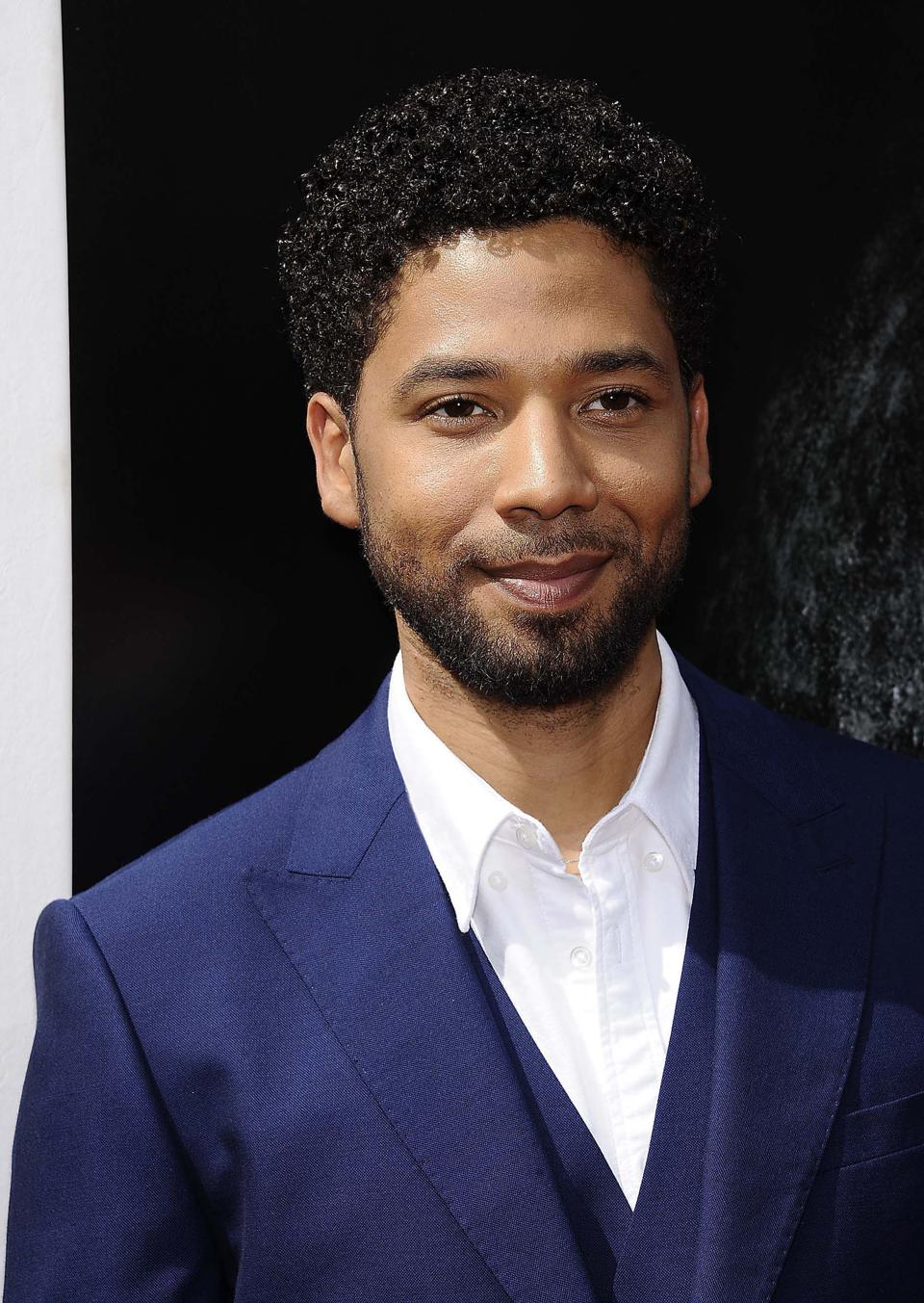 What To Do In A Crisis: Learning From The Jussie Smollett Situation