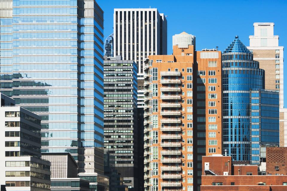 Four Ways To Prepare For The Coming Real Estate Downturn