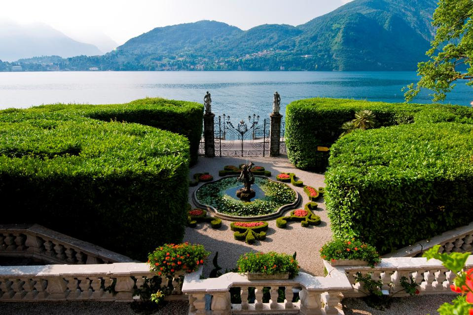 5 Amazing Italian Lake Towns You Really Shouldn't Miss